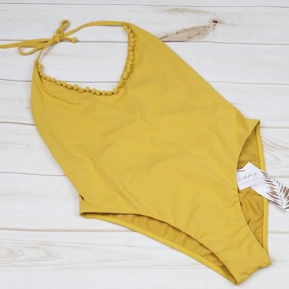 Billabong Other - Billabong swimsuit